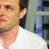 avatar de Olivier B.