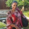 avatar de Bouchra N.