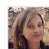 avatar de Aurélie G.