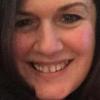 avatar de Sylvie D.