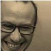avatar de François P.