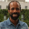 avatar de Olivier R.