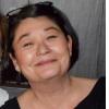 avatar de Geraldine A.