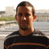 avatar de Anis Jaziri.