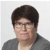 avatar de Frédérique M.