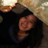 avatar de Thi Thu H.