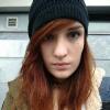 avatar de Marie L.