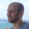 avatar de Damien D.