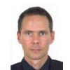 avatar de Nicolas H.