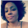 avatar de Veronique L.