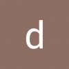 avatar de Doriane B.