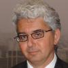 avatar de Francis C.