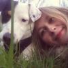 avatar de Arianna G.