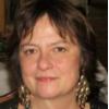 avatar de Virginie B.