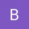 avatar de Benjamin B.