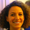 avatar de Manon B.