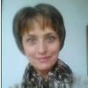 avatar de Marie-noëlle D.