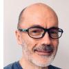 avatar de Guillaume F.