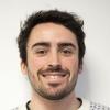 avatar de César M.