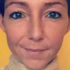 avatar de Anne-aude B.
