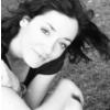 avatar de Angélique T.