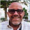 avatar de Stéphane S.