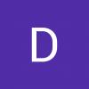 avatar de Diakhaby D.