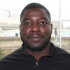 avatar de Efoloko Nkaga.