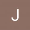avatar de Justine J.