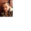 avatar de Amrane A.