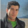 avatar de Rezki Mahiout.
