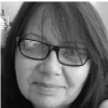avatar de Martine J.