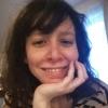 avatar de Cécile M.