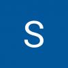 avatar de Sylviane D.
