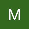 avatar de Momo F.