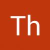 avatar de Th T.