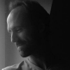 avatar de Martin B.