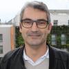 avatar de Benoit Durand.