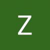 avatar de Zineb Z.
