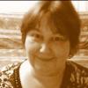 avatar de Marie-paule C.