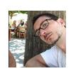 avatar de Alessandro P.