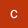 avatar de Chris C.