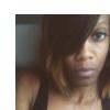 avatar de Binta B.