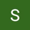 avatar de Shana W.
