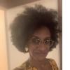 avatar de Marika F.