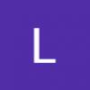 avatar de Liam L.