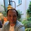 avatar de Damien R.