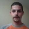 avatar de Pierre Adragna.