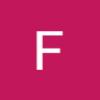 avatar de Farhad F.