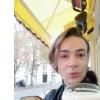avatar de Fabrice P.